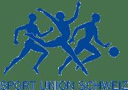 Sport Union Schweiz